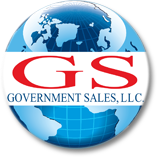 Government Sales, LLC